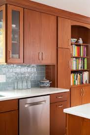 Maryland Kitchen Cabinets 912 Best Dp Great Kitchen And Bath Ideas Showplace Cabinets