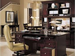 office modern office room design perfect executive office