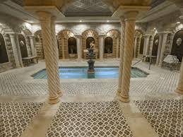 palace place floor plans one queensridge place las vegas plugre