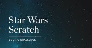 star wars scratch coding challenge eis news and events