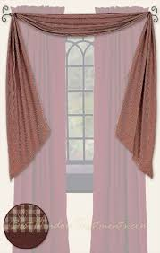 Brentwood Originals Curtains 75 Best Plaid Ideas Images On Pinterest Tartan Plaid Living