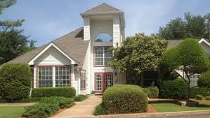 apartments for rent in mississippi from 400 hotpads