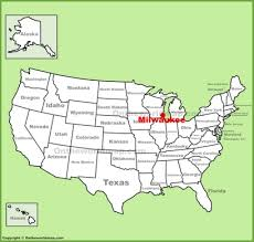 map of us wisconsin state maps usa maps of wisconsin wi wisconsin map us