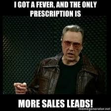 Meme Sles - sales memes google search sales motivation pinterest sales
