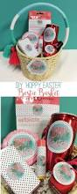 54 best new baby presents images on pinterest baby presents