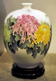 free images pot vase decoration ceramic lighting art
