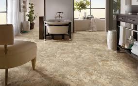 Laminate Flooring Buffalo Ny Bathroom Flooring Ideas Custom Carpet Centers Buffalo Ny