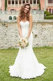 dress wedding dress bustier dress bustier wedding dress white