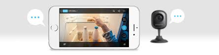 Live Bedroom Cam Creative Live Cam Ip Smarthd Wi Fi Monitoring Camera Creative