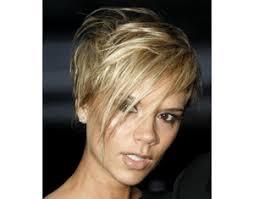 coupe cheveux tres fin visage rond et cheveux fins j aimerai changer de coupe trucs de