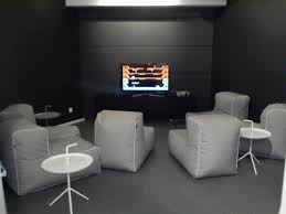 gaming room ideas great home design references h u c a home