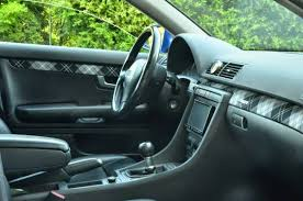 Audi Custom Interior 1992 Audi A4 News Reviews Msrp Ratings With Amazing Images