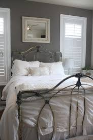 Suggested Paint Colors For Bedrooms by Best 25 Restoration Hardware Paint Ideas On Pinterest Neutral