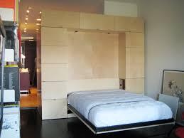 Designer Arbeitstisch Tolle Idee Platz Sparen Einrichtungstipps Platz Sparen Und Stauraum Schaffen