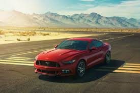 ford mustang 2014 need for speed ford mustang makes need for speed screen debut auto express