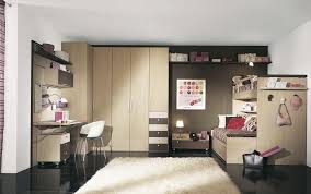 bedroom impressing modern wall shelves for kids rooms founded