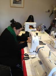 sewing classes for absolute beginners sewing classes melbourne