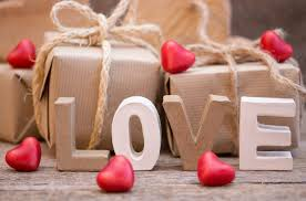 wedding gifts to send overseas gifts to grow inspiring wedding