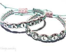 personalized kids jewelry kids jewelry etsy