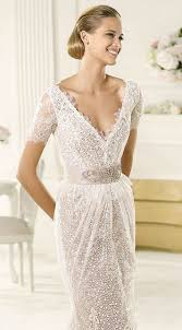 Vintage Style Wedding Dresses Vintage Style Lace Bridesmaid Dresses Mother Of The Bride Dresses