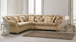 Really Beautiful Sofa Designs And Ideas MostBeautifulThings - Sofas design