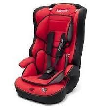 siege auto babyauto babyauto siège enfant nico 9 36 kg 9 mo achat vente