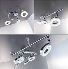 Kleines Wohnzimmer Lampe Bemerkenswert Deckenleuchten Wohnzimmer Modern Led Moderne Für