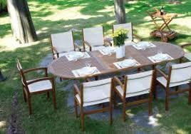 tavoli e sedie da giardino usati tavoli e sedie da giardino usati mobili da giardino economici
