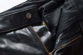 Cowhide Pants Mavazi Import Clothing Rakuten Global Market Vanson Leather