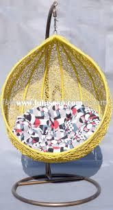 decorating hanging papasan chair with white papasan chair cushion