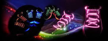 led shoelaces 5 1 led shoelaces cool mania