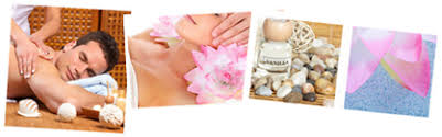 nirvana nails u0026 day spa 233 rt 18 east brunswick nj 08816