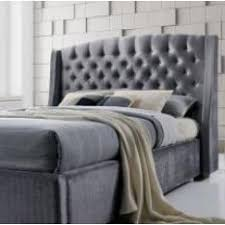 bedroom furniture uk bedroom furniture uk bedroom sets furniture in fashion