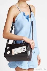 burberry black friday 2017 en ligne black friday 2017 u20ac90 sac cabas en cuir noir pour femme
