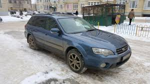 1998 subaru outback lifted отзывы владельцев subaru outback субару аутбэк с фото