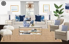 one reason to hire an interior designer online the price la times