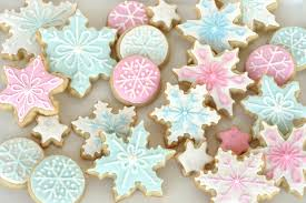 decorating ideas for sugar cookies for christmas u2013 food ideas recipes