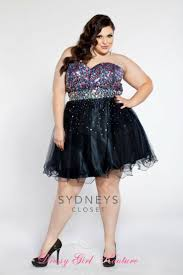 160 best dressygirl plus images on pinterest plus size dresses