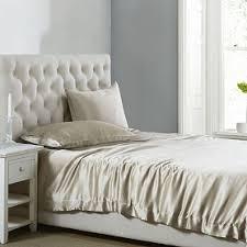 silk bedding misssilk