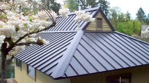 Roof Tiles Types Roof Tile Size Uk Aurora Roofing Contractors