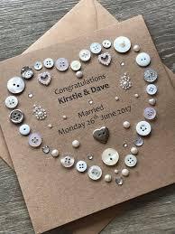 personalised wedding backdrop uk the 25 best wedding checklist uk ideas on checklist