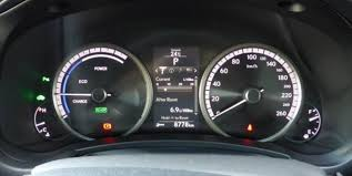 lexus used cars nz lexus nx300h f sport hybrid 2015 new car review trade me