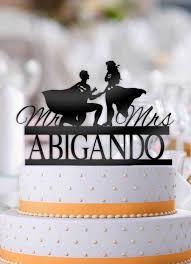 superman wedding cake topper personalized superman proposing wonderwoman 1024x1024 jpg v 1522519586