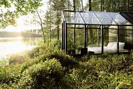 photo 3 of 8 in 7 multipurpose sheds and studios that upgrade the