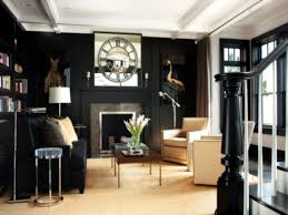 Home Design Gold Classy 40 Black And Silver Living Room Accessories Inspiration Of