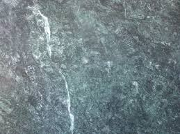 Soapstone Tile For Sale Ideas Predictable Luxury Vermont Soapstone For Kitchen Sink