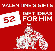 best s gifts for him gifts for him ideas s gift 50 homewardsociety org