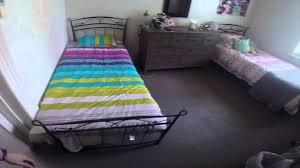 bedroom decor zebra print ideas for girls concept decorating idolza
