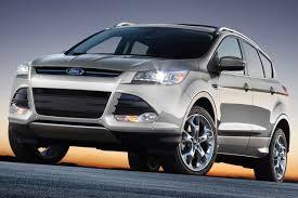 best black friday car deals 2016 suv 2016 ford escape pricing for sale edmunds