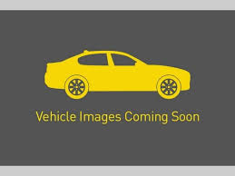 toyota camry altise for sale toyota camry sedan for sale in guildford nsw page 4 autotrader